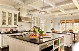southern kitchen ideas the innovative southern kitchen 1 fivhter about southern kitchen