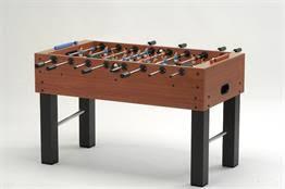 garlando g5000 foosball table garlando football foosball tables home leisure direct