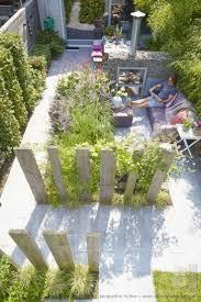 the 25 best small garden fence ideas on pinterest small garden