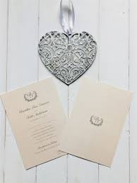 wedding invitations limerick monthly up january wedding stationery from appleberry press