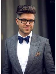 the best undercut hairstyle fade mens haircut with college haircuts u2013 all in men haicuts and