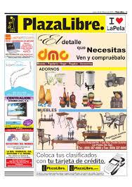 lexus altezza venta republica dominicana plazalibre20090202 by grupo diario libre s a issuu