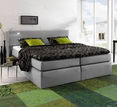 Schlafzimmer Mit Betten In Komforth E Ihr Betten Onlineshop Vom Fachhändler Schlaf Individual