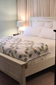 Building A Headboard California King Bed Frame Plans Jun 17 2014 Yes You Can Build A