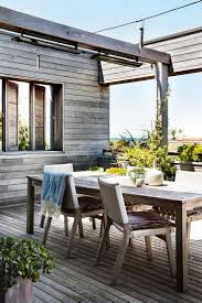 863 best outdoor spaces images on pinterest inside out nooks