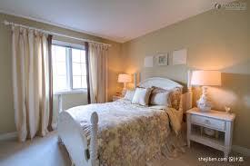 great american bedroom 61 alongs house plan with american bedroom