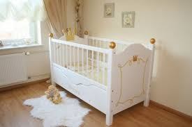 chambre bébé princesse 4920 0 jpg
