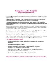 short letter of resignation template best 25 resignation email sample ideas on pinterest interview