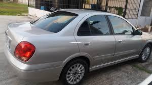 nissan almera alloy wheels pbt nissan almera for sale the trinidad car sales catalogue u2013 ta