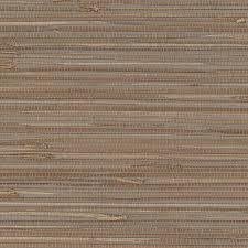 grasscloth wallpaper natural grasscloth wallpaper