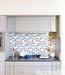 best black and white kitchen backsplash tile u2013 home design and