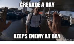 Henry Meme - 25 best memes about hardcore henry jimmy hardcore henry