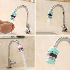 kitchen faucet filter awesome kitchen faucet filter ideas home decorating ideas