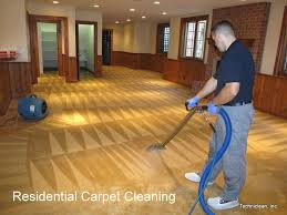 Professional Area Rug Cleaning Carpet Cleaning Lake Forest Il Techniclean Carpet And Rug