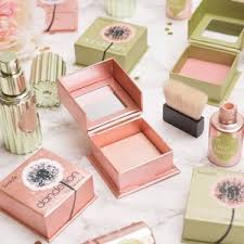 wedding items for sale up to 50 benefit cosmetics beauty items sale macys