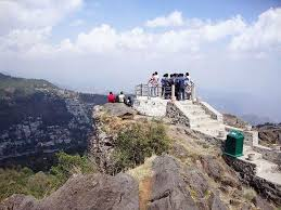 what are some of the best places to visit in nainital tourism