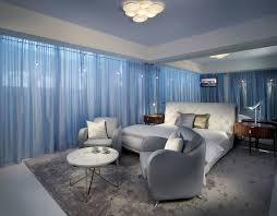 Steven G Interior Design by Antrobus Ramirez Best Interior Design Projects Miami Design Agenda