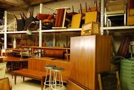 100 famous furniture designers furniture designers iconic