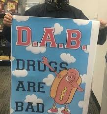 Drugs Are Bad Meme - drugs are bad album on imgur
