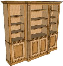 wall unit plans built in wall units plans wall units design ideas electoral7 com