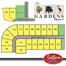 gardens phase 2 png