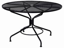 round plastic picnic table plastic and metal picnic table best of brilliant patio table with