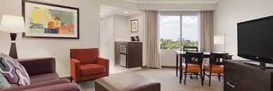 embassy suites irvine orange county airport hotel