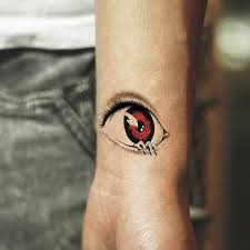tattoo on the finger price environmental 3d eyes designs temporary tattoo sexy arm body