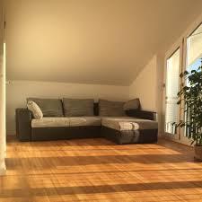 Schlafzimmer Ideen Wohndesign 2017 Interessant Coole Dekoration Schlafzimmer Ideen
