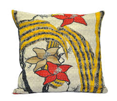 large sofa pillows picture collection large sofa pillows all can download all guide