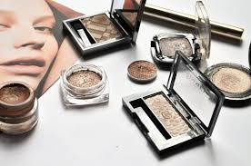 one shadow wonders the beauty collection