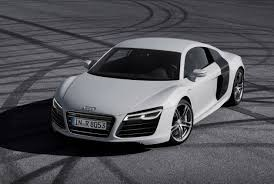 price of an audi r8 v10 audi r8 v10 facelift now in malaysia rm1 25 million