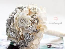 18 best heirloom bridal bouquets images on pinterest wedding