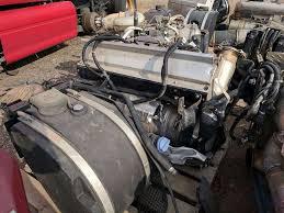 2016 kenworth t680 for sale cummins isx exhaust assembly for a 2016 kenworth t680 for sale