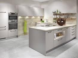 grey kitchen cabinets ideas 12 best designs ideas gray kitchen cabinets amazing reverb