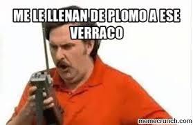 Pablo Escobar Meme - escobar