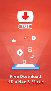 instube youtube downloader 2 2 0 for android download