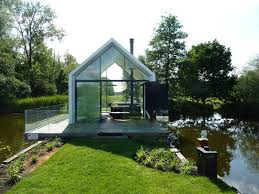 small prefab homes and how they can save you more money