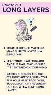 louis licari haircuts 12 things women with great hair do every day beauty secrets