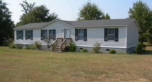 home decor wilmington nc homely design mobile homes for rent in wilmington nc marvelous ideas