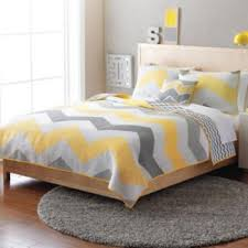 Kohls Bedding Duvet Covers 19 Best Bedding Images On Pinterest Master Bedrooms Bedding