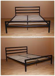 Modern Double Bed Designs Images Modern Furniture Metal Beds Double Bed Latest Double Beds Designs