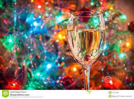 Christmas Wine Christmas Wine Stock Photos Image 34779293