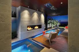 california modern beach house interiors house interior