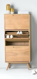 entryway shoe storage cabinet shoes cabinet storage rootsrocks club