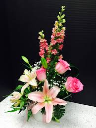 florist ga kennesaw florist flower delivery by faith designs florist