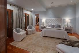Bedroom Ideas For Couples 2014 Best Bedroom Designs In The World Luxury Master Bedrooms Celebrity
