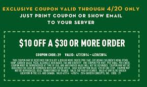 printable olive garden coupons olive garden 10 off 30 coupon buy one take one home offer