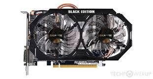 pubg 750 ti vga bios collection gigabyte gtx 750 ti 2048 mb techpowerup