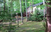 Cottage Rentals Parry Sound by Parry Sound Cottage Rentals Rent A Cottage In Ontario U0027s Parry Sound